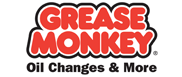 grease_monkey